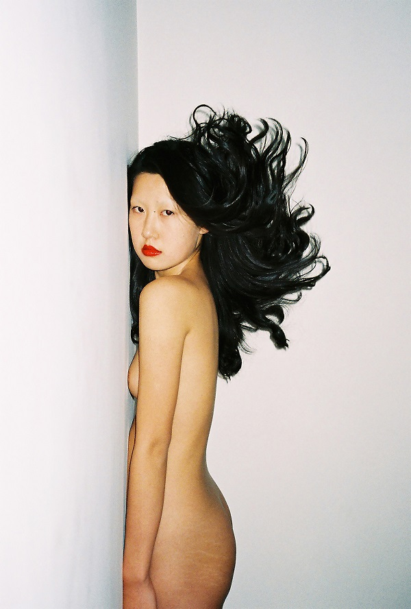 Ren Hang, Nude, 2016. Courtesy Stieglitz19 and Ren Hang Estate.jpg